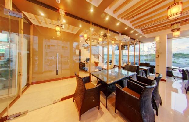 фото отеля Clear Sky Inn изображение №21