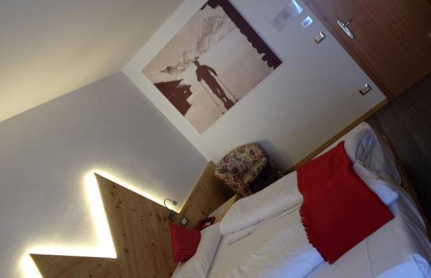 фотографии Joy Hotel Fedaia  изображение №32