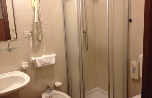 фото отеля Joy Hotel Fedaia  изображение №29