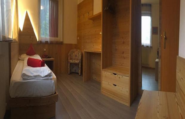 фотографии отеля Joy Hotel Fedaia  изображение №27