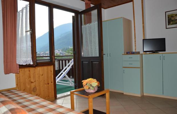 фото Vacanze Casa Marilleva 900 изображение №30
