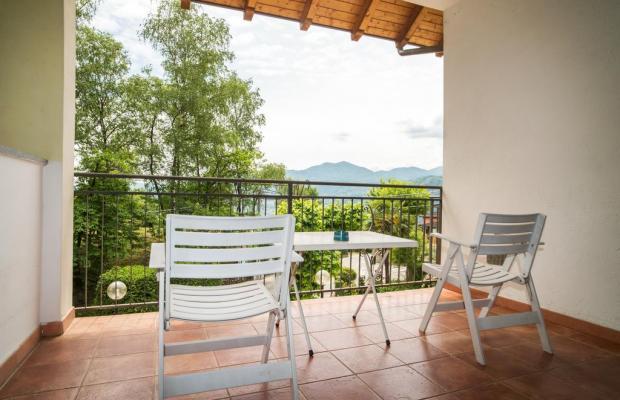 фото отеля Madonna delle Neve изображение №17