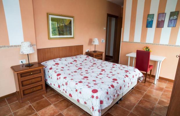 фото отеля Madonna delle Neve изображение №5