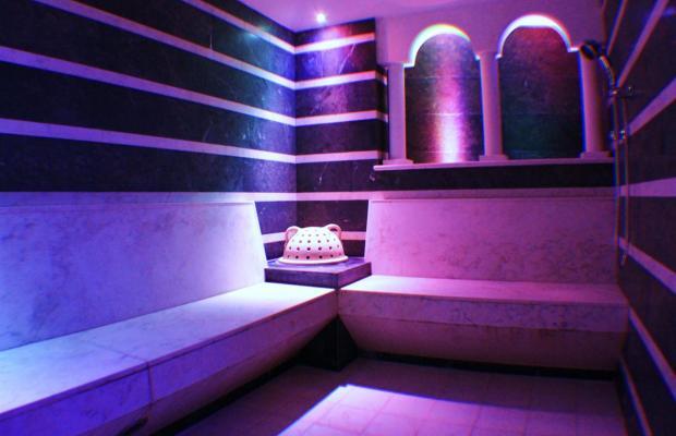 фотографии отеля Condor изображение №11