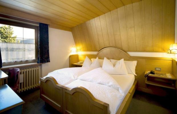 фото отеля Hotel Villa Wilma изображение №5