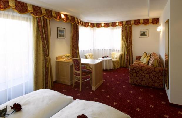 фото отеля Garni Franca изображение №5