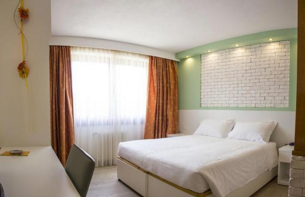 фото отеля Villaggio Nevada изображение №5