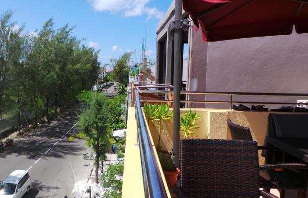 фото отеля Hulhumale Inn изображение №17