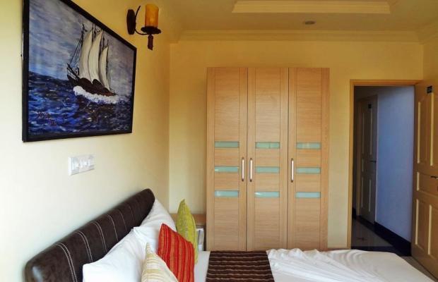 фото отеля Hulhumale Inn изображение №9