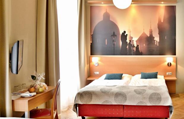 фото отеля Adler (ex. Jerome House) изображение №37