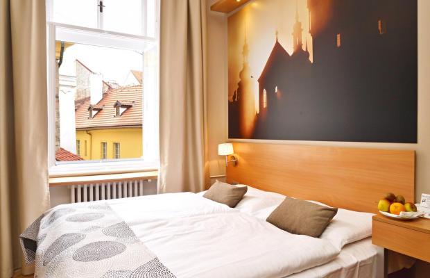 фотографии отеля Adler (ex. Jerome House) изображение №35