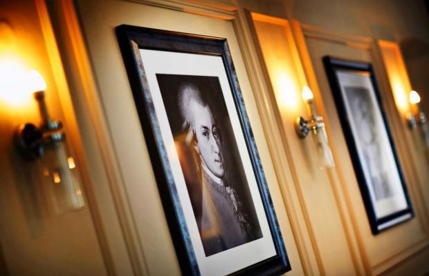 фото Adler (ex. Jerome House) изображение №34