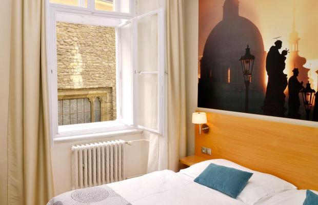 фото отеля Adler (ex. Jerome House) изображение №33