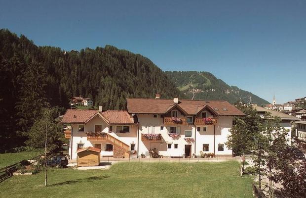 фото отеля Gasthof Marina изображение №9