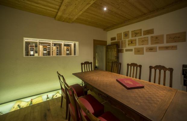 фотографии отеля Grien изображение №11