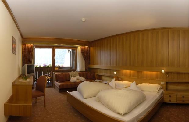 фото отеля Grien изображение №9
