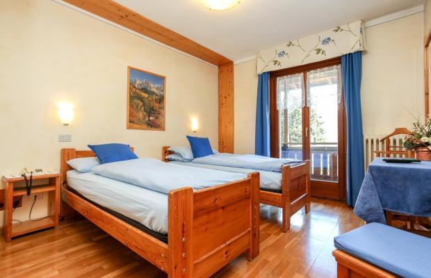 фото отеля Albergo Adele изображение №37