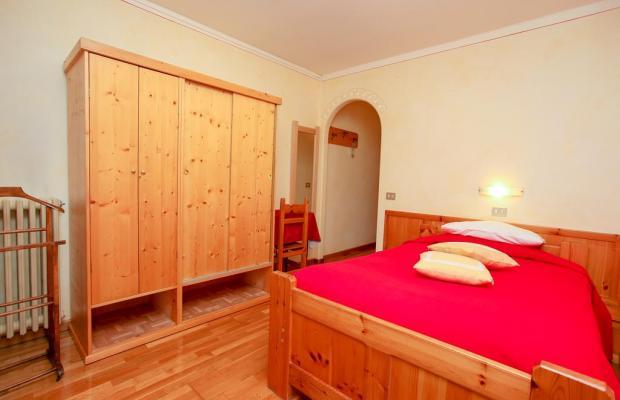 фото отеля Albergo Adele изображение №17