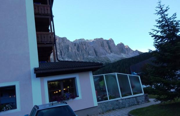 фотографии Hotel Plan De Gralba изображение №16