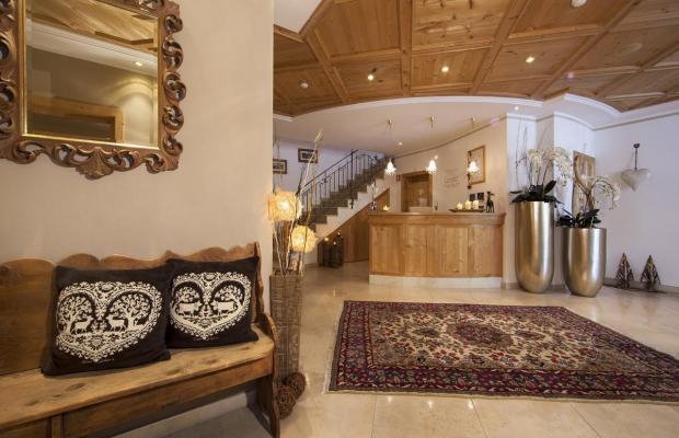 фотографии Hotel Sun Valley изображение №68