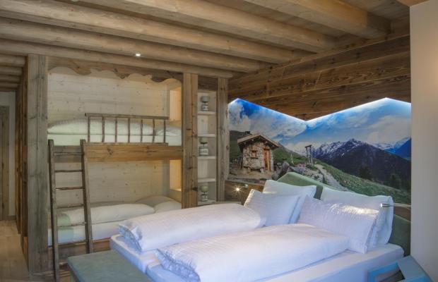 фотографии Hotel Amerikan изображение №16