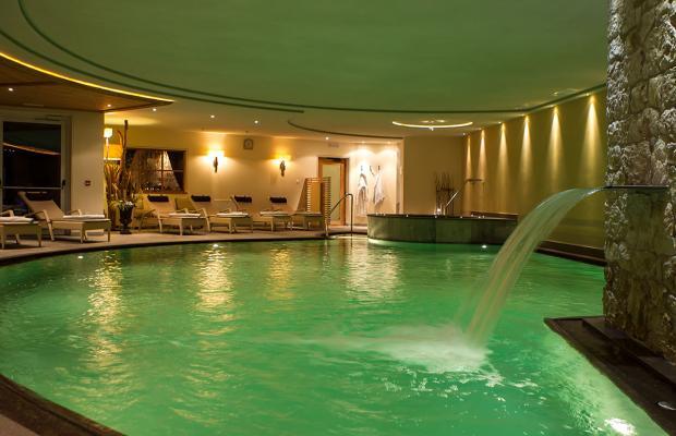 фото Hotel Sun Valley изображение №38