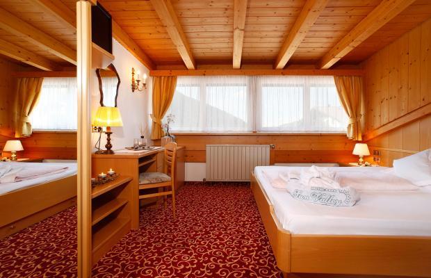 фотографии отеля Hotel Sun Valley изображение №3