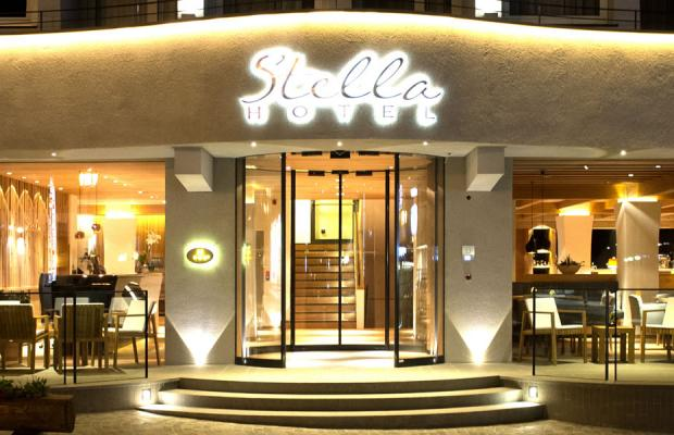 фото отеля Stella изображение №1