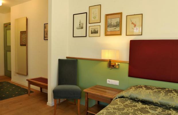 фото отеля Classic Hotel Stetteneck изображение №33