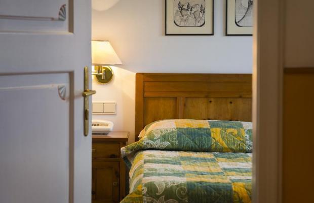 фотографии Classic Hotel Stetteneck изображение №32