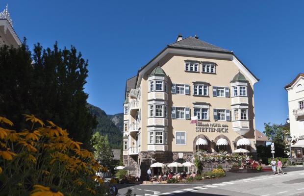 фото Classic Hotel Stetteneck изображение №6