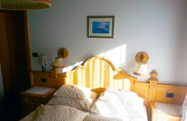 фото Villa Evelin изображение №18
