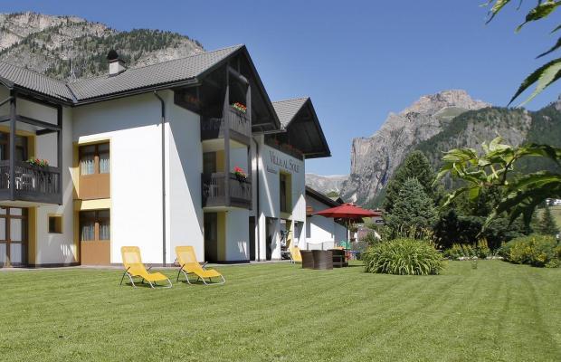 фотографии Residence Villa Al Sole изображение №16