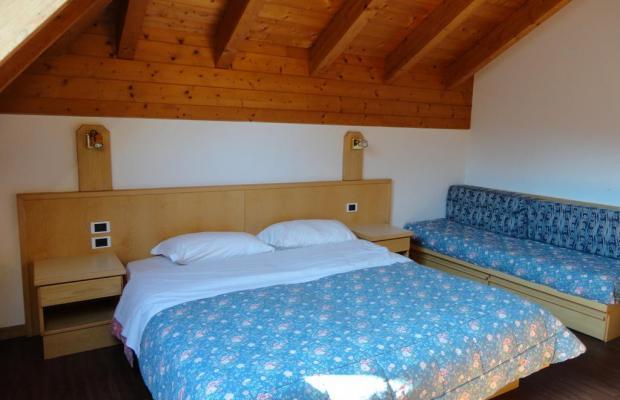 фотографии Residence Boe изображение №24