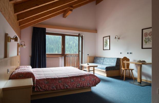 фото отеля Residence Boe изображение №13