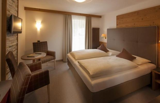 фото отеля Garni Lanzinger изображение №21
