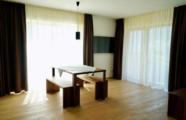 фотографии Residence Larciunei изображение №4