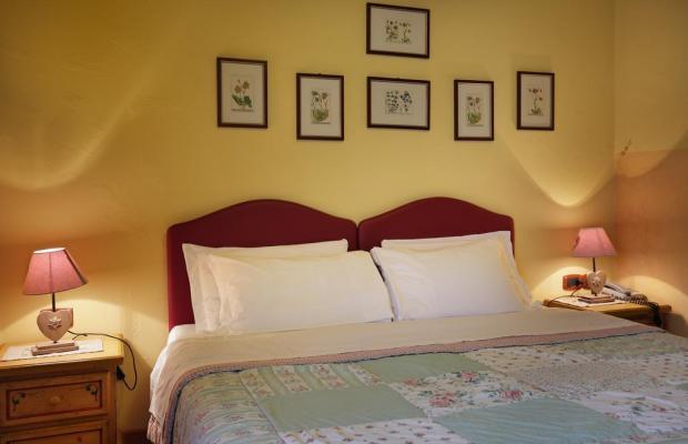 фотографии Park Hotel Leonardo изображение №36