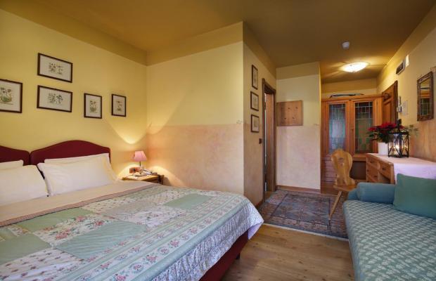 фотографии отеля Park Hotel Leonardo изображение №35