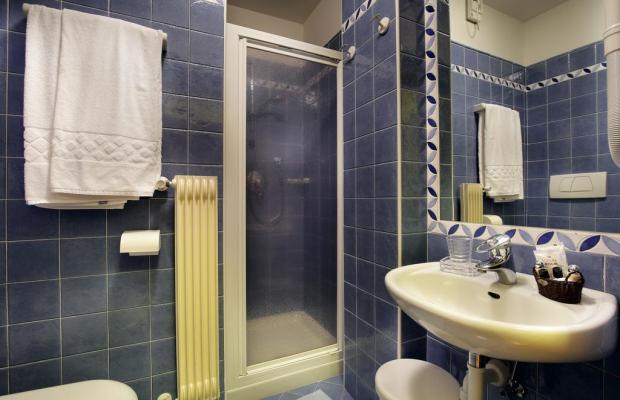 фотографии Park Hotel Leonardo изображение №28