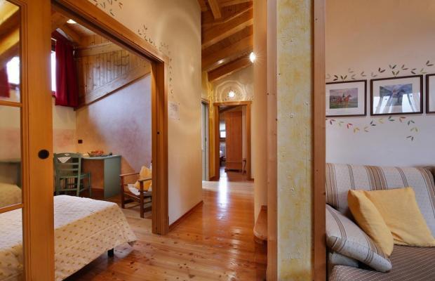 фотографии отеля Park Hotel Leonardo изображение №15