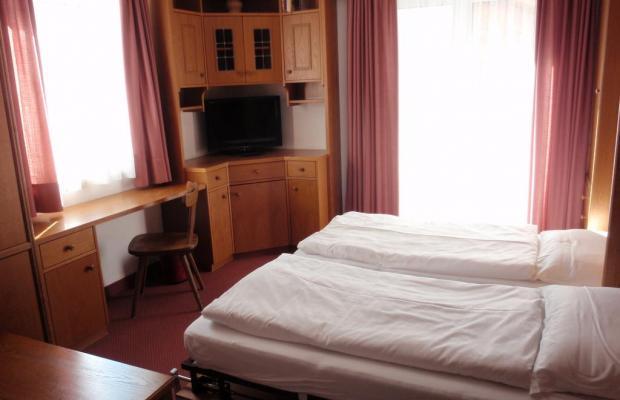 фото отеля Sausalito изображение №33