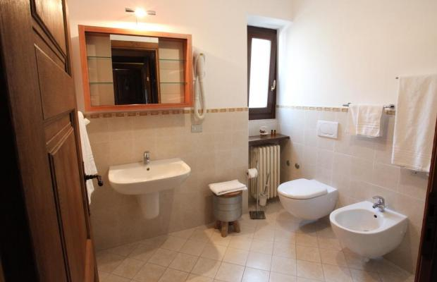 фото Courmayeur Hotel изображение №6