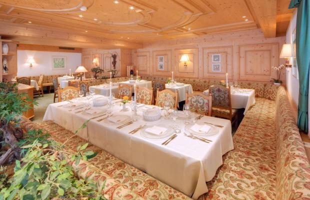 фото отеля Villa Eden изображение №21