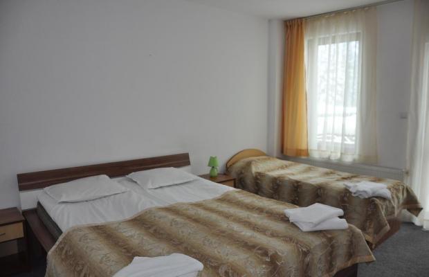фотографии отеля Forest Star (ex. Gorska Zvezda) изображение №15