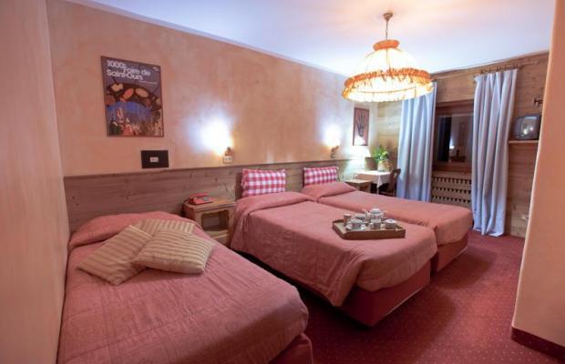 фото отеля Hotel Astoria изображение №9