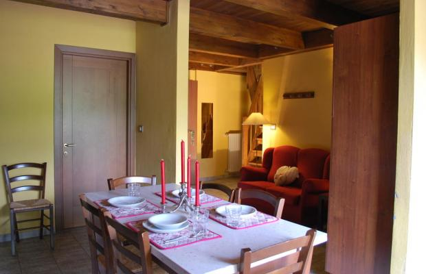 фото отеля Chalet Edelweiss изображение №13