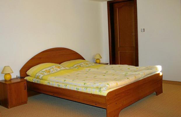 фото отеля Korina Sky Hotel (ex. Blagovets) изображение №33
