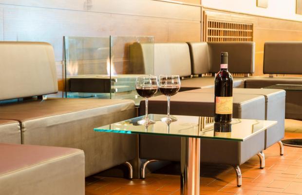фото отеля Palace Sestriere Resort (ex. Residence Palace Resort) изображение №17
