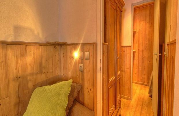 фотографии Alp Azur изображение №20